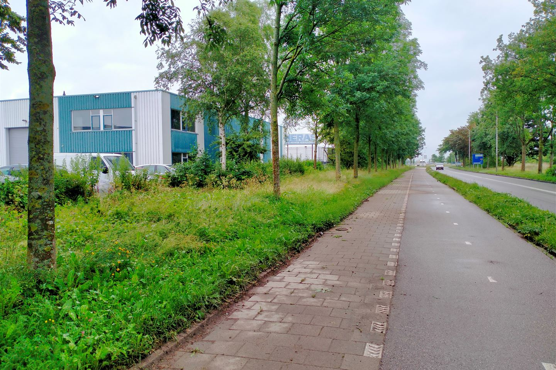 Bekijk foto 3 van Celsiusstraat 31 D