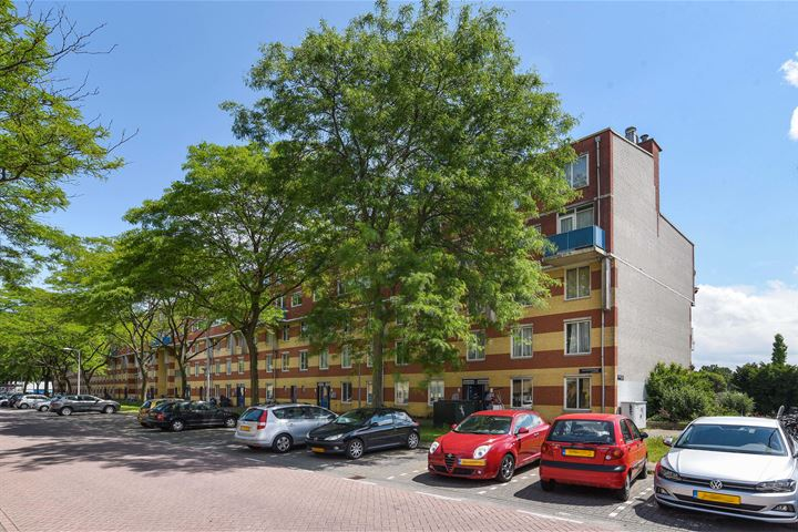 Kloekhorststraat 231