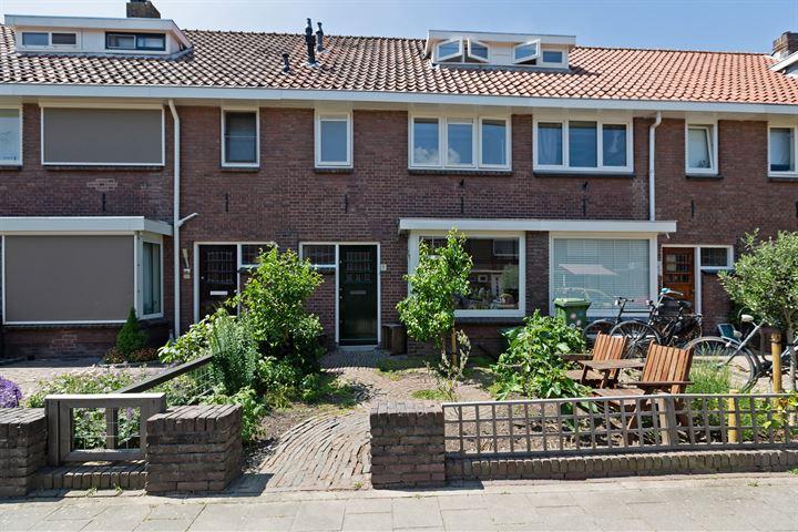 Ruisdaelstraat 7