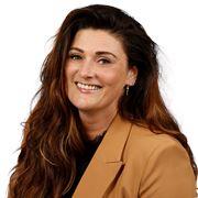 Patricia van de Pol - Commercieel medewerker