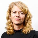 Bea Koetsier - Administratief medewerker