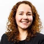 Martine Sauer - Commercieel medewerker