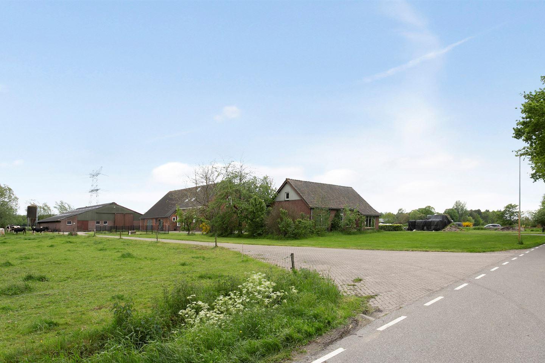 View photo 3 of Polderweg 1