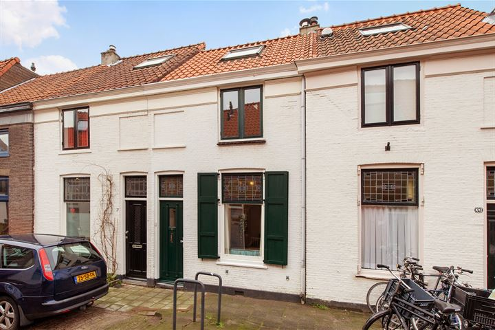 Graswinckelstraat 35