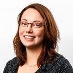 Renate Hannema - Commercieel medewerker