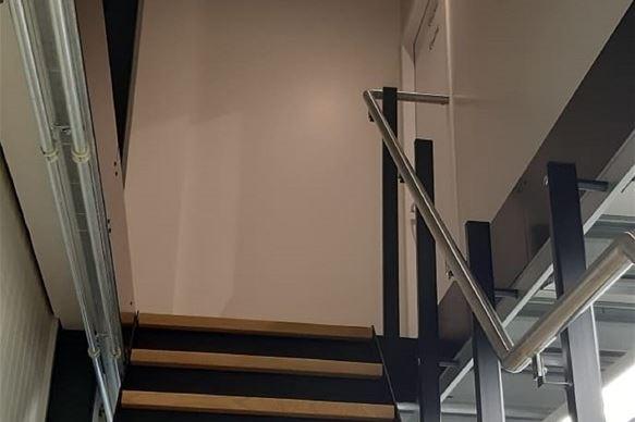 Bekijk foto 5 van Industrieweg 14 E