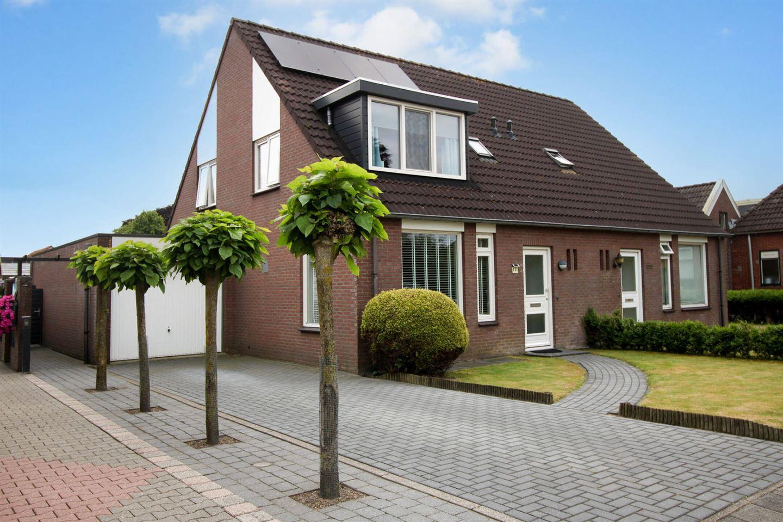 View photo 1 of Landbouwstraat 222