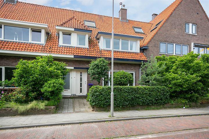 Obrechtstraat 25