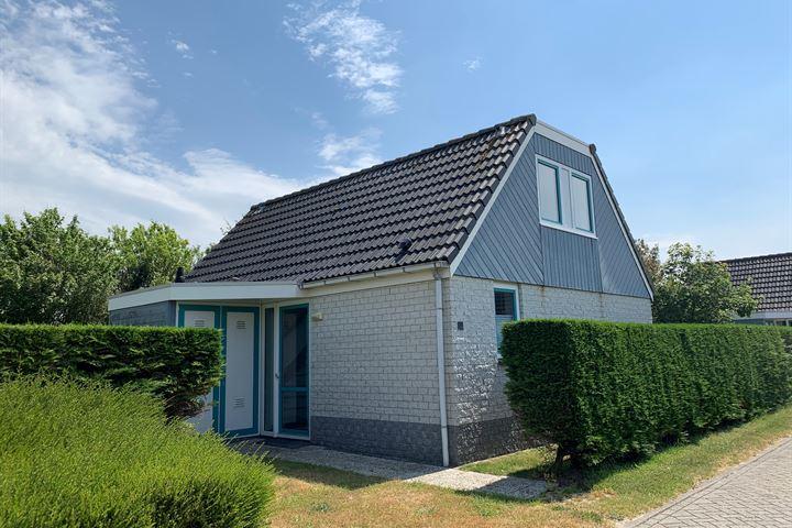 Zeeweg 39 A  H18