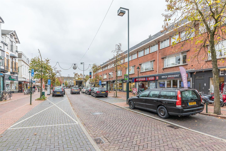 Bekijk foto 2 van 's-Gravelandseweg 31 B