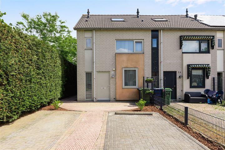 Pieter van Damstraat 56