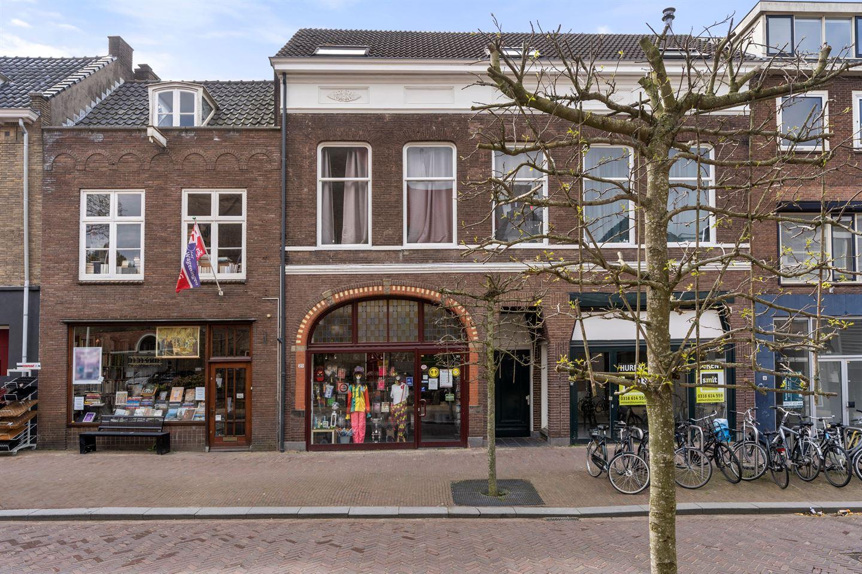 Bekijk foto 1 van Bergstraat 20