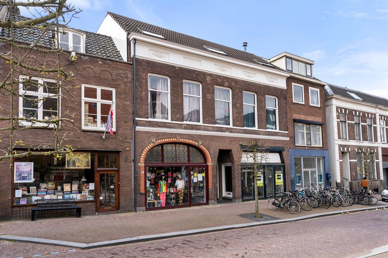 Bekijk foto 2 van Bergstraat 20