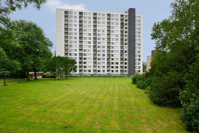 Bekijk foto 1 van Van Leeuwenhoekstraat 5 66