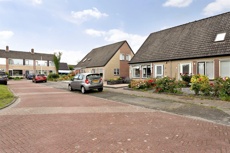 Bekijk foto 5 van Steenkerk 35