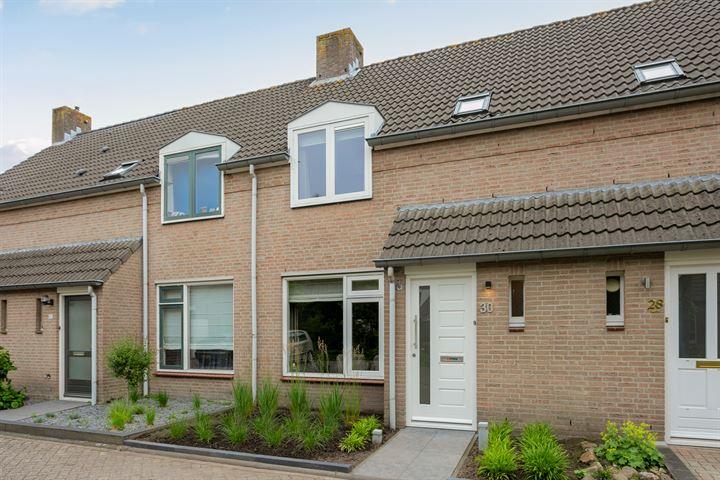 de Wever 30