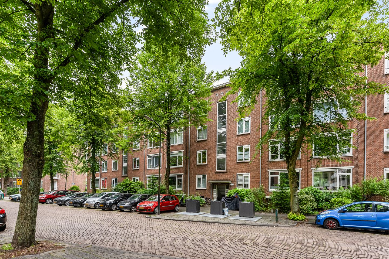 Bekijk foto 1 van Dr H. Colijnlaan 221