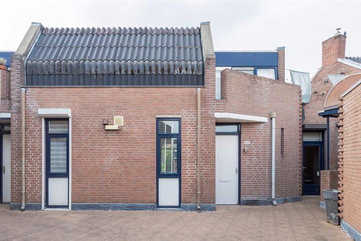 Nieuwstraat 262