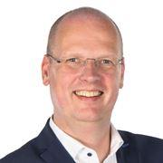 Dick Stofberg - Directeur