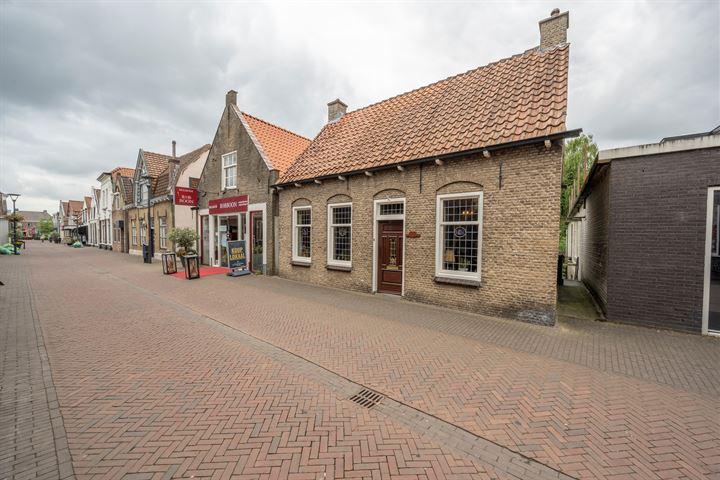 Kerkstraat 21