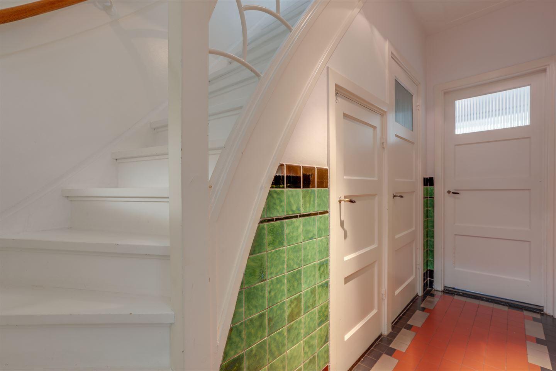 View photo 3 of Mendelssohnstraat 66