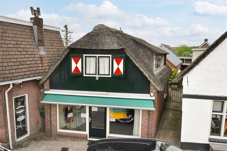 Bekijk foto 1 van Dorpsstraat 57 57a