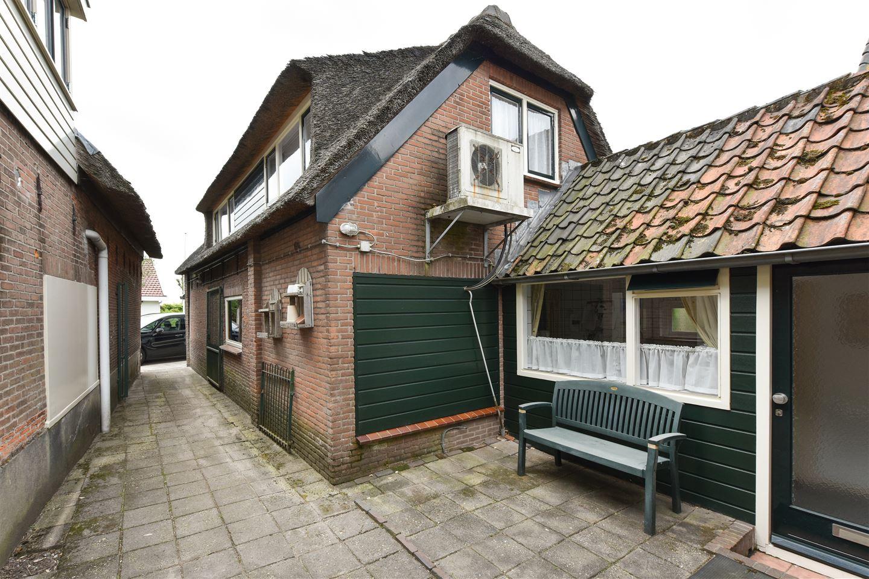Bekijk foto 4 van Dorpsstraat 57 57a