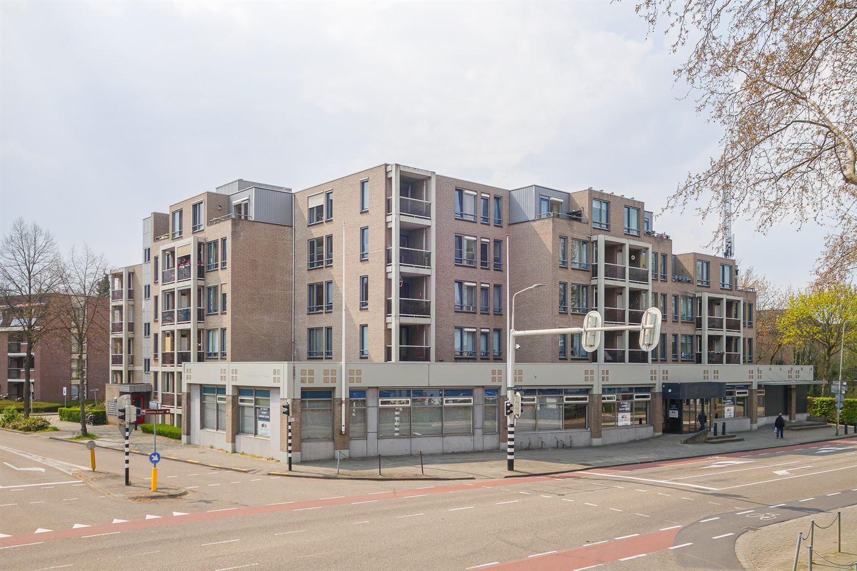 Bekijk foto 1 van Engelenkampstraat 58