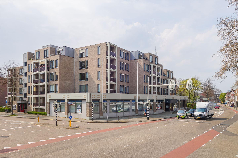Bekijk foto 2 van Engelenkampstraat 58
