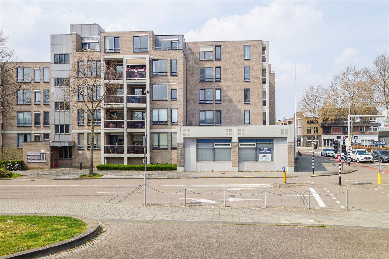 Bekijk foto 3 van Engelenkampstraat 58