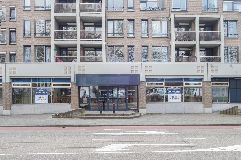 Bekijk foto 5 van Engelenkampstraat 58