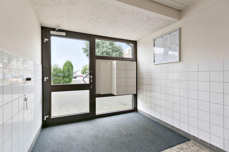 Bekijk foto 5 van Wolkammersdreef 79 A