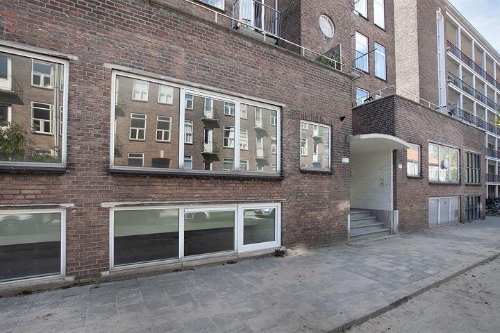 Leopoldstraat 13 D