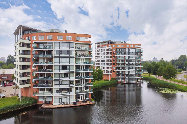 Bekijk foto 2 van Huub van den Brulestraat 107
