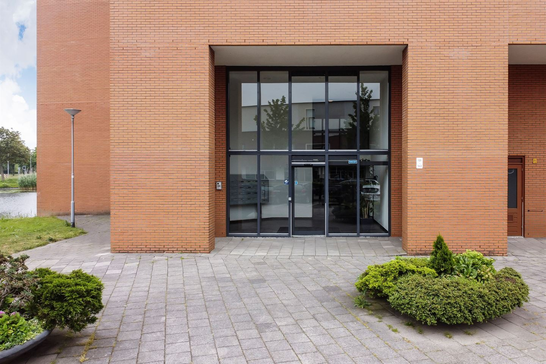 Bekijk foto 3 van Huub van den Brulestraat 107