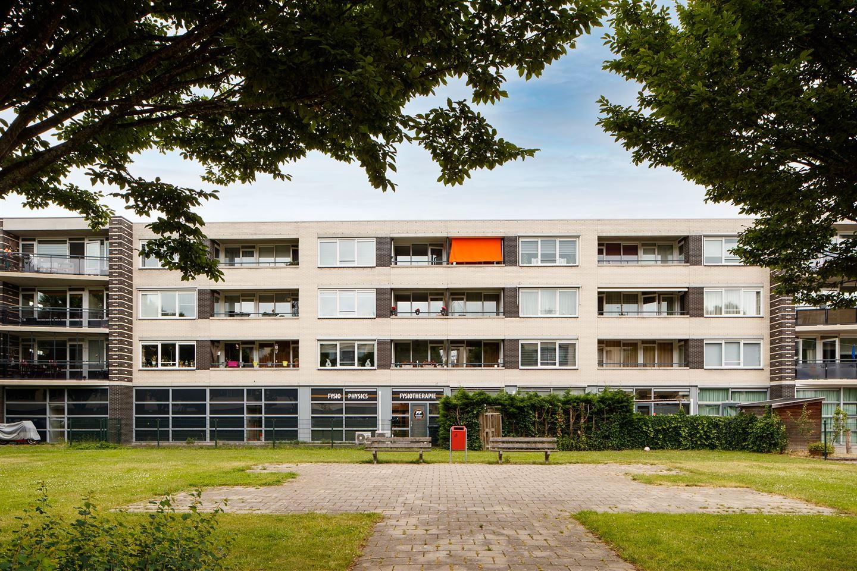 Bekijk foto 1 van Colijnpark 185