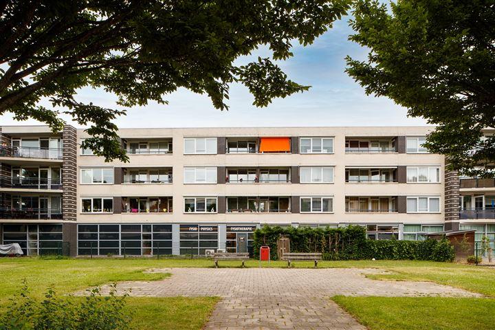 Colijnpark 185