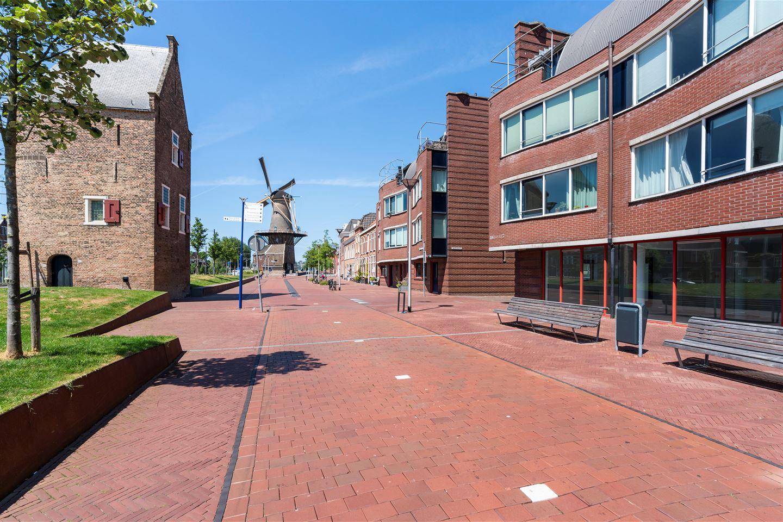 Bekijk foto 3 van Bagijnhof 1