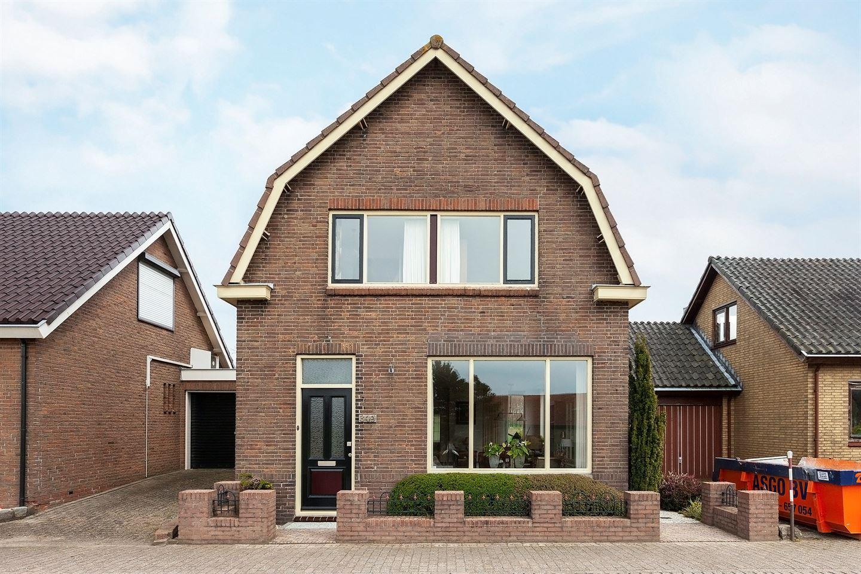 Bekijk foto 1 van Lagendijk 349