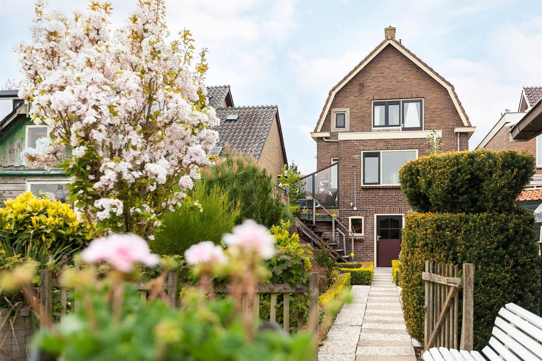 Bekijk foto 2 van Lagendijk 349