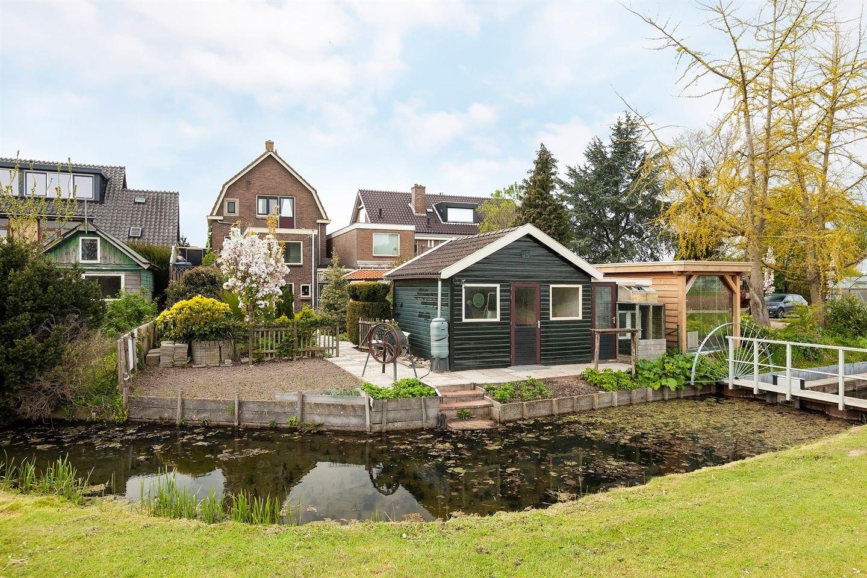 Bekijk foto 3 van Lagendijk 349