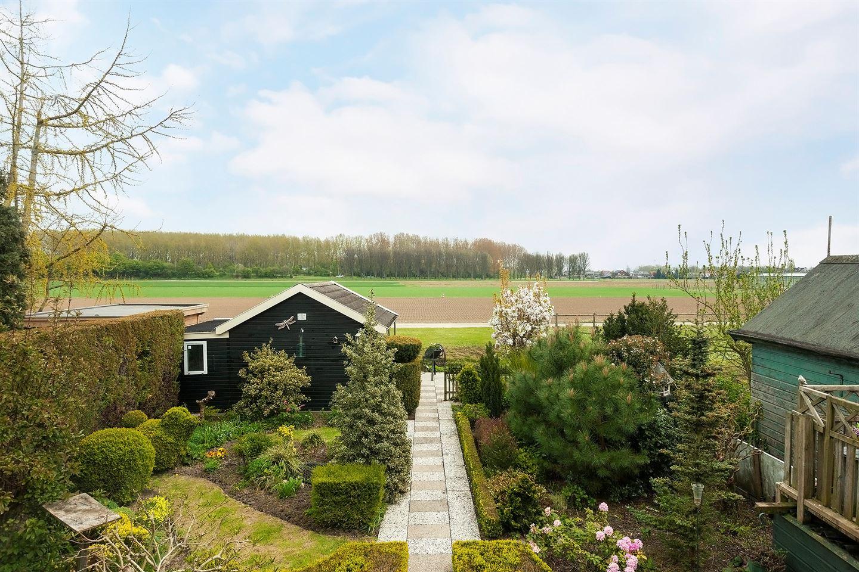 Bekijk foto 4 van Lagendijk 349