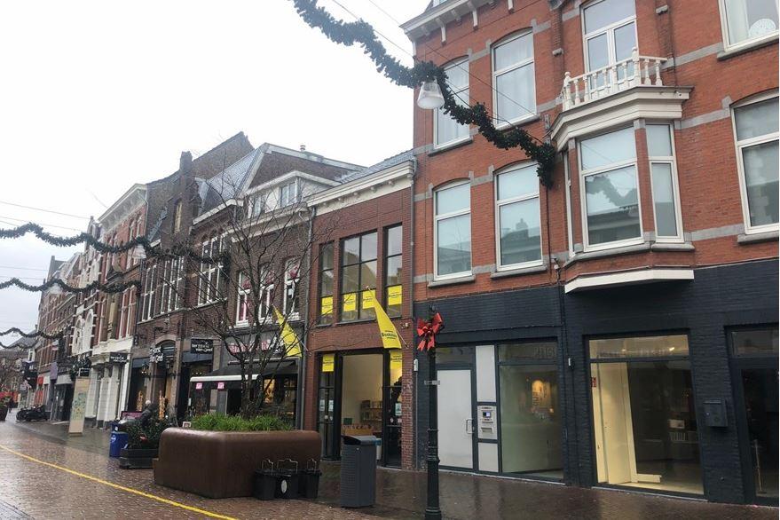 Bekijk foto 5 van Hamstraat 14