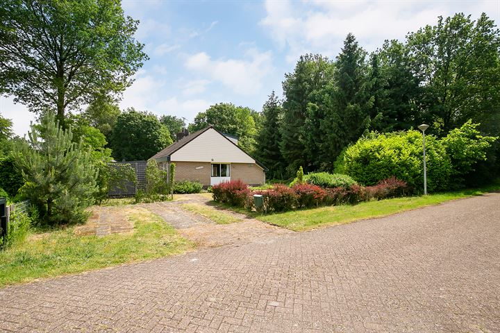 Hulsthof 39