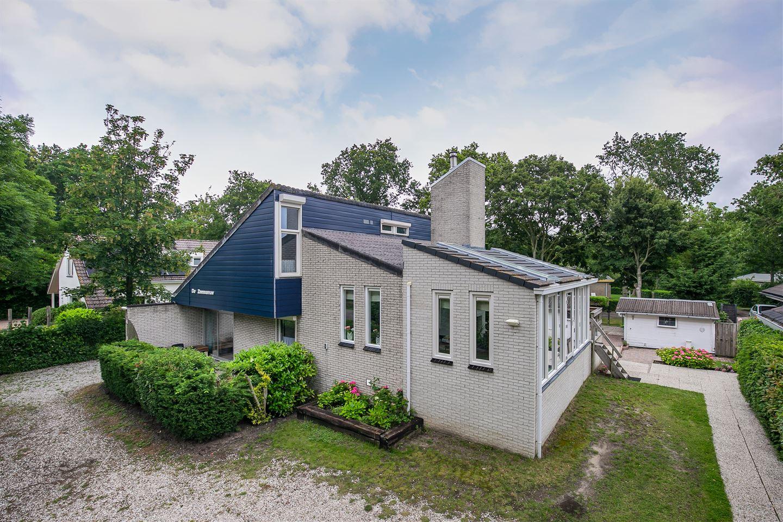 View photo 1 of Duinweg 48
