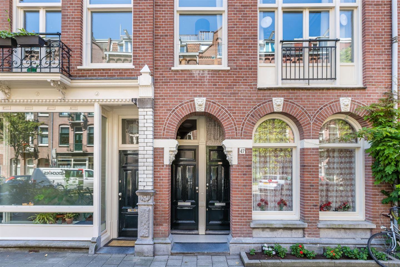 Bekijk foto 3 van Kanaalstraat 47 II