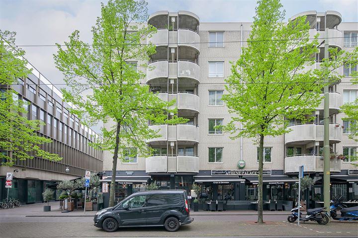 Korte Houtstraat 90