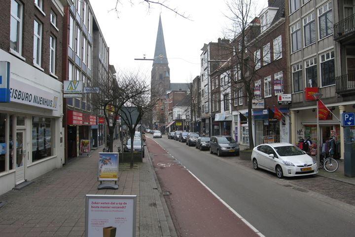 Steenstraat 57 A-1-L