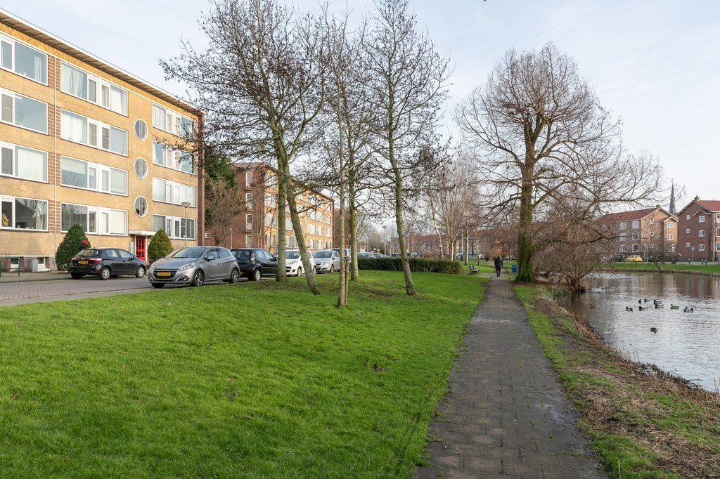 Bekijk foto 3 van M.Nijhoffstraat 118