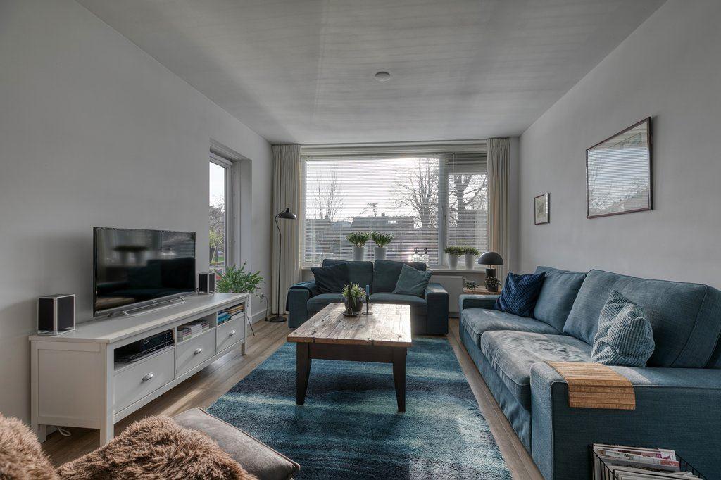 Bekijk foto 5 van M.Nijhoffstraat 118